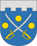 Coat_of_Arms_of_Hłybokaje,_Belarus